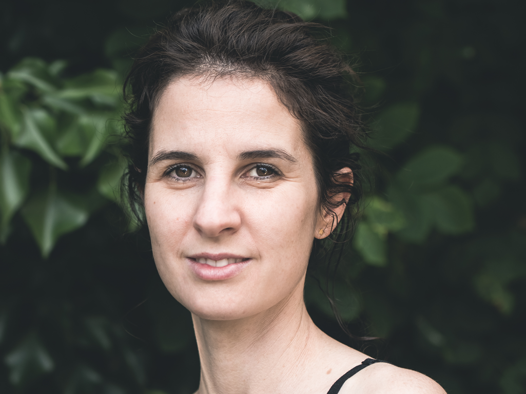 3 questions à Amandine Hersant : Directrice Générale de Planète Urgence