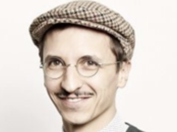 Planète Urgence et GINKGO accueillent leur nouveau Directeur Général, Thomas Boisserie
