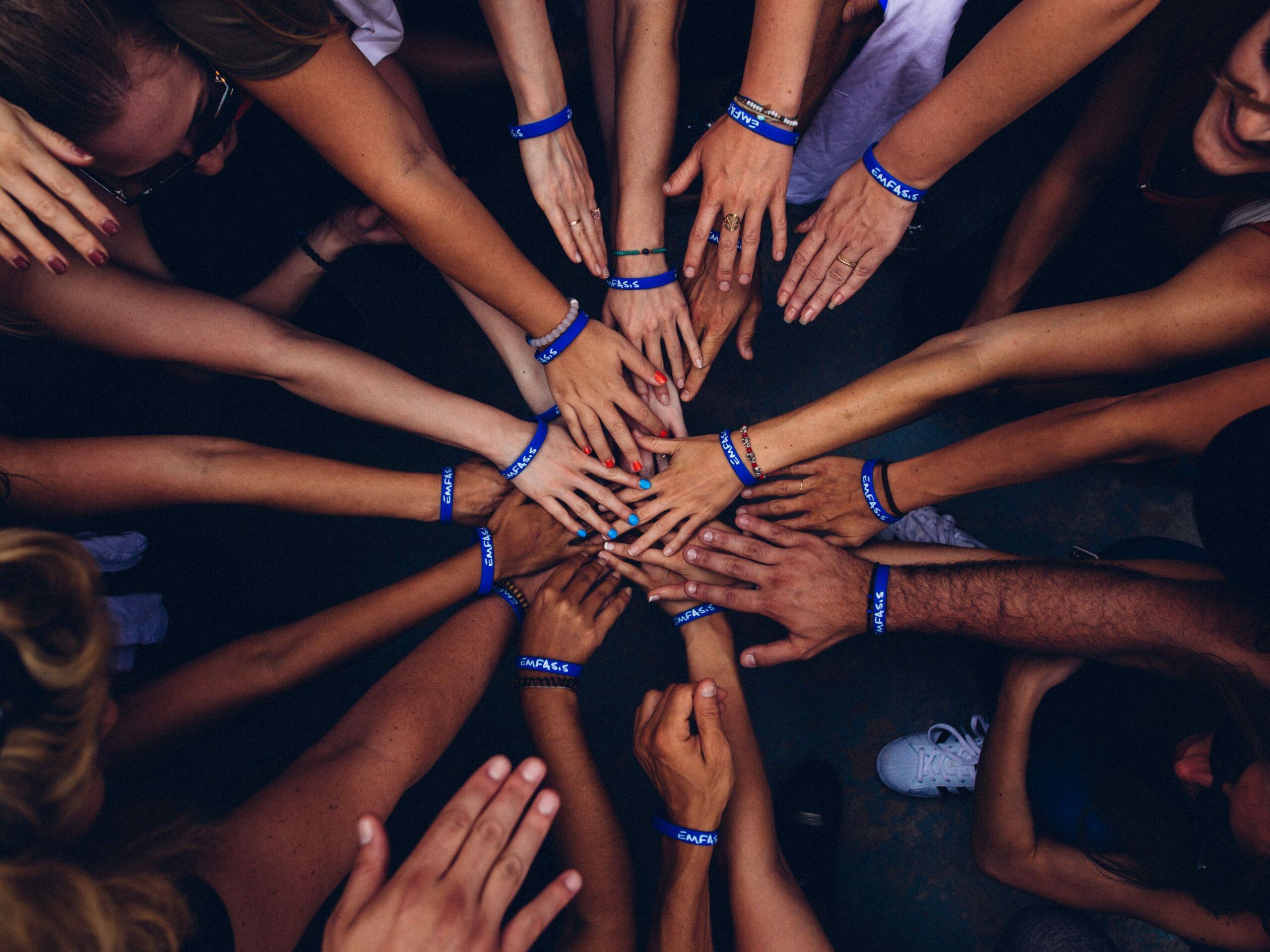 Confinement et engagement en Service Civique à l'étranger : des volontaires aux fortes valeurs d'engagement