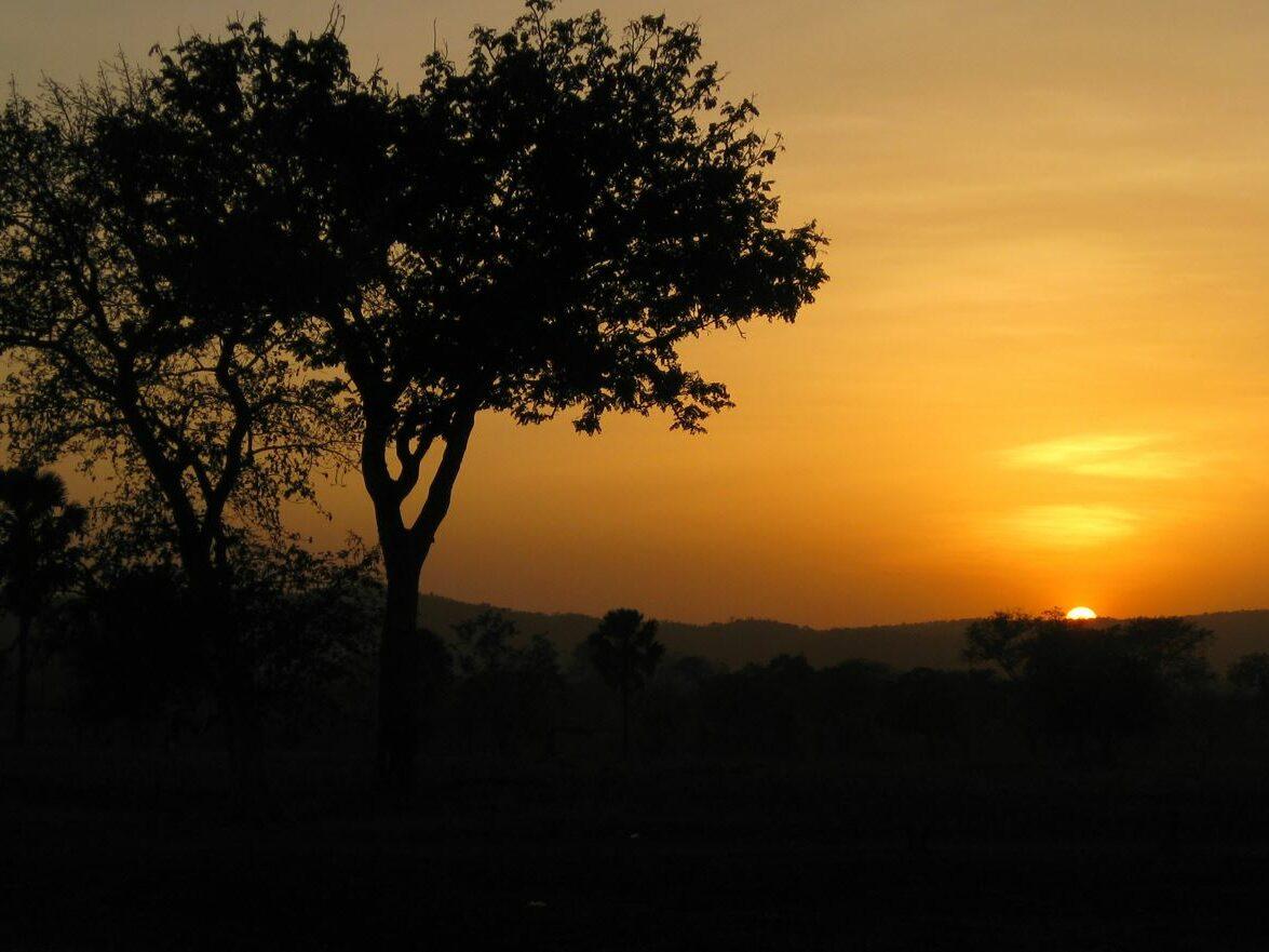 Solutions fondées sur la Nature par l'UICN : l'exemple du projet MERCI